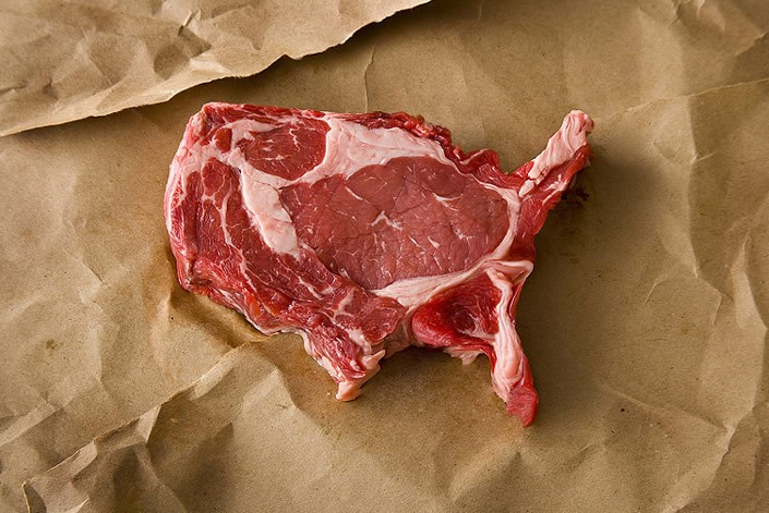 Beef/Steak Products