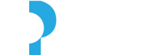 DOP Logo Web