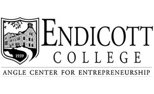 Endicott College Angle Center for Entrepreneurship