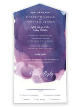 Gorgeous and unique ways to use the Pantone Color of the Year in your wedding design. Get inspiration for your wedding invitations, bridal bouquet and more when you visit the blog. Plus, ways to save on bridesmaid dresses from Dessy!