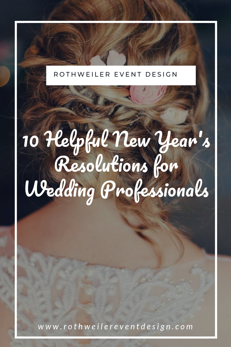 blog cover for wedding professionals