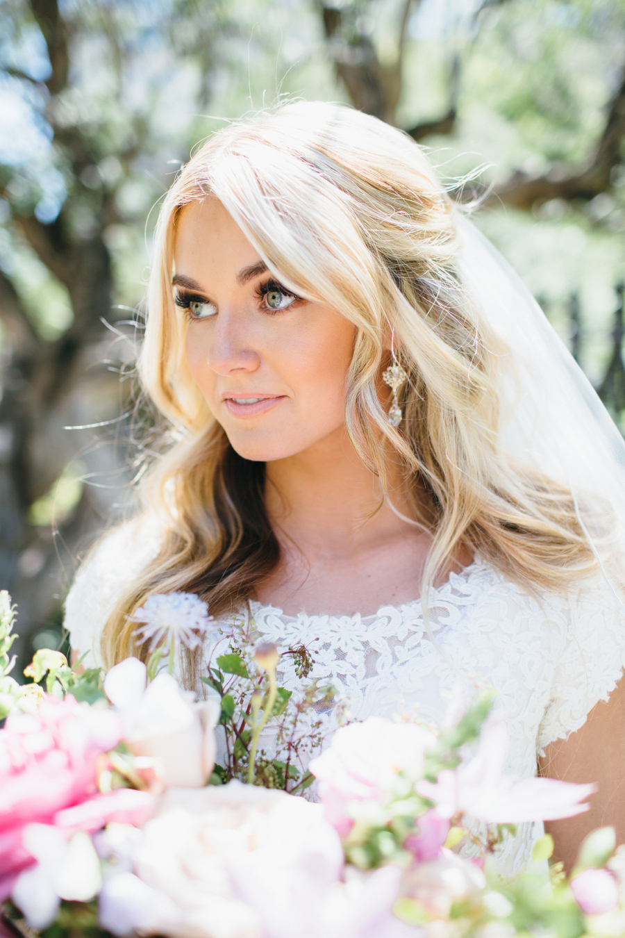 who is the most famous wedding planner