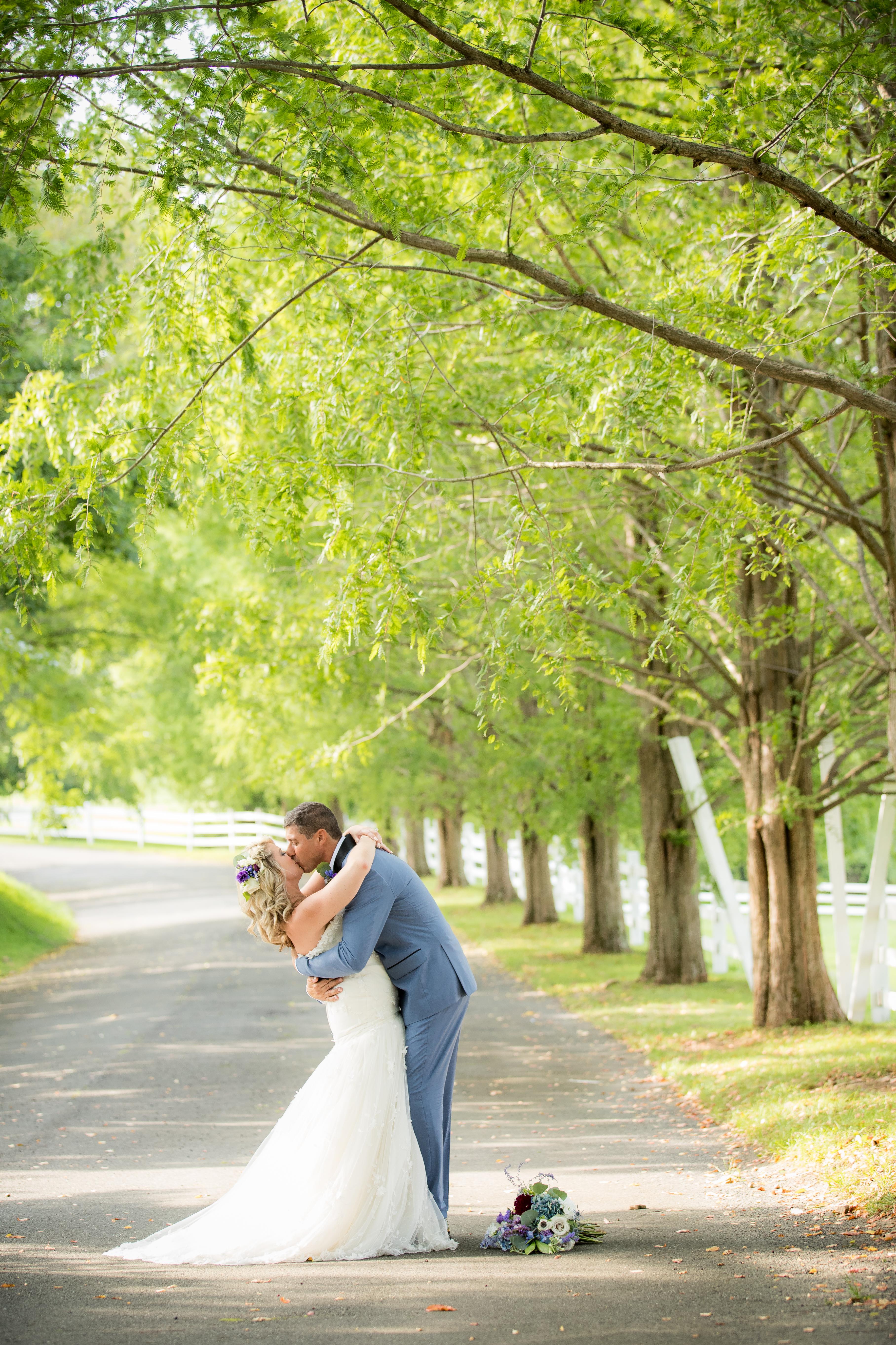 best wedding planners