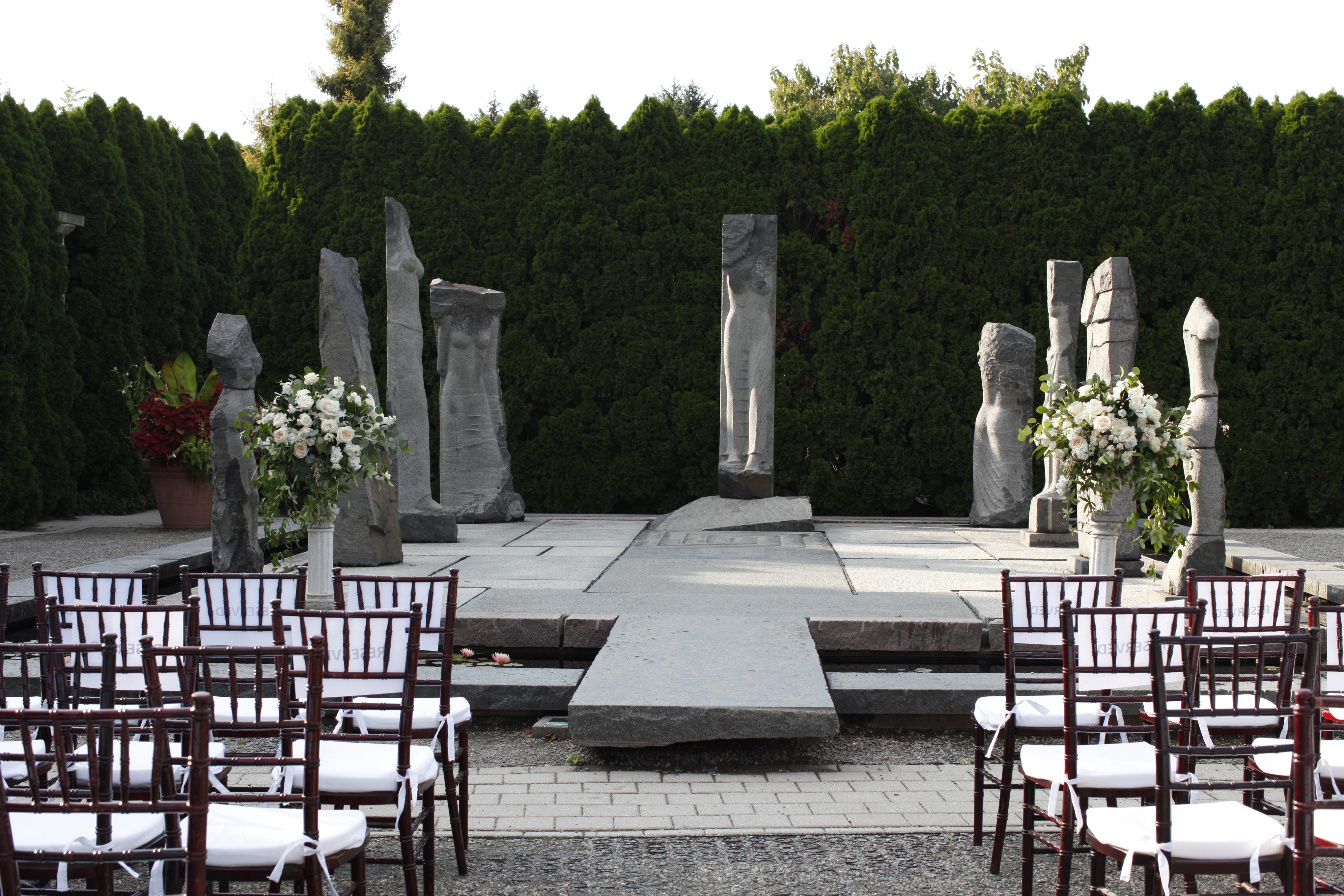 destination wedding planner nj