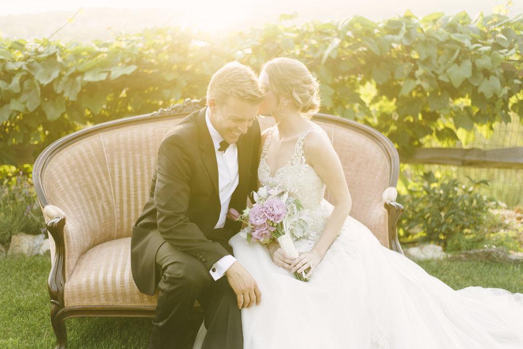 best destination wedding planner