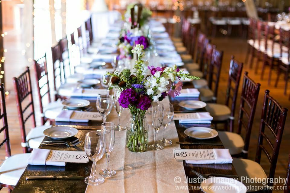 bermuda wedding venues