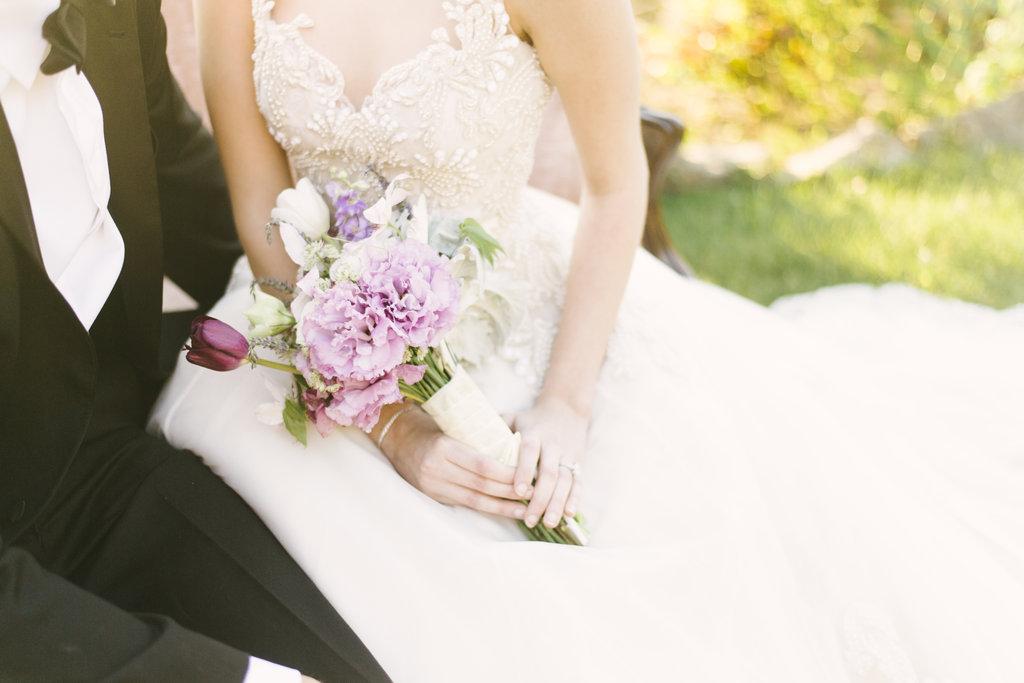 best wedding planner in nj