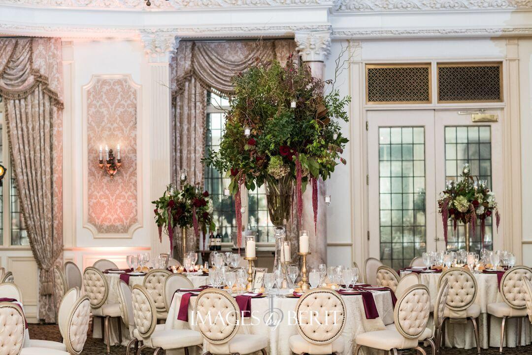 boston wedding planning company