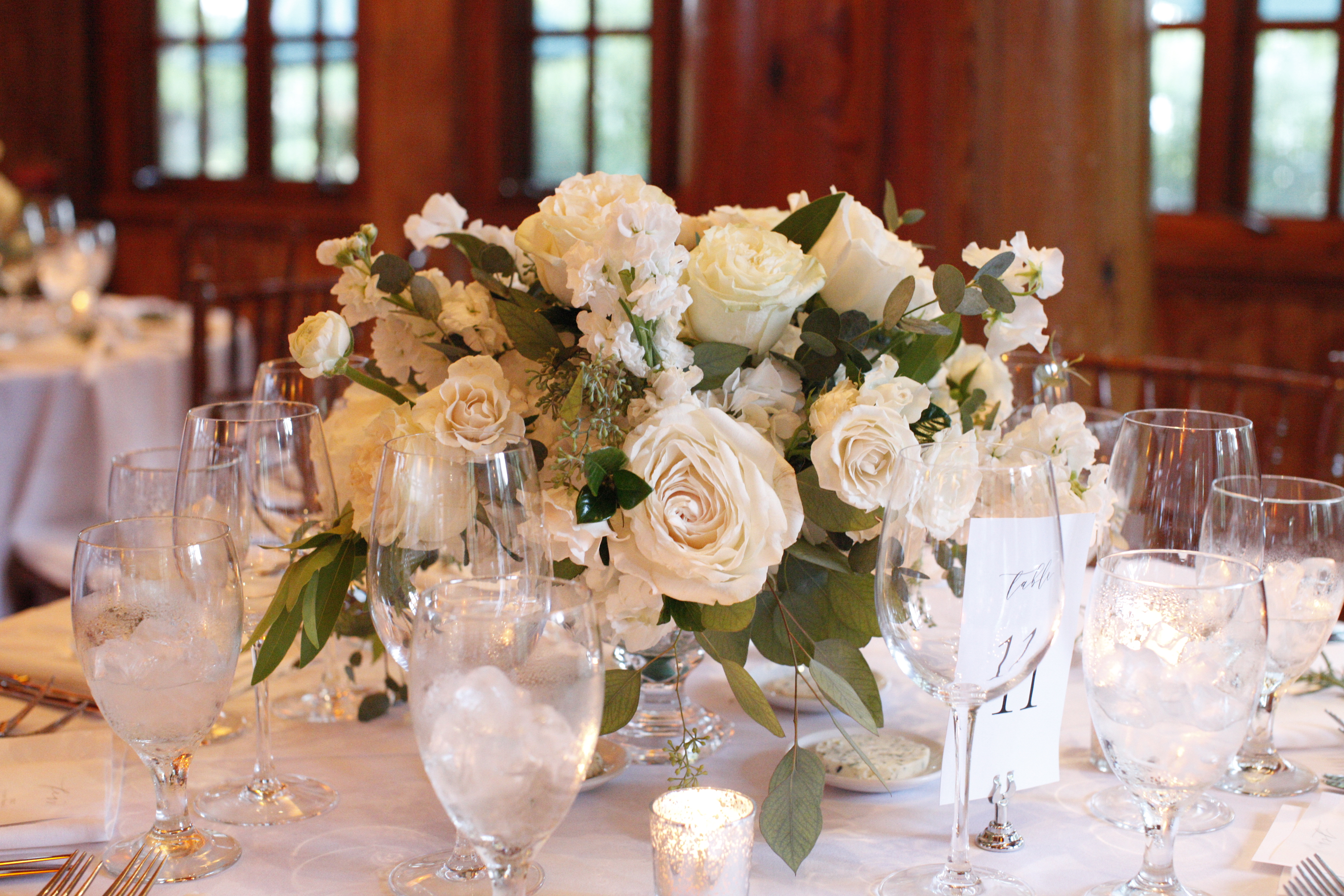 new jersey party planners