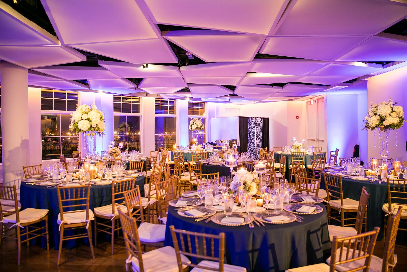 weddings of distinction nj