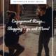 engagement ring blog