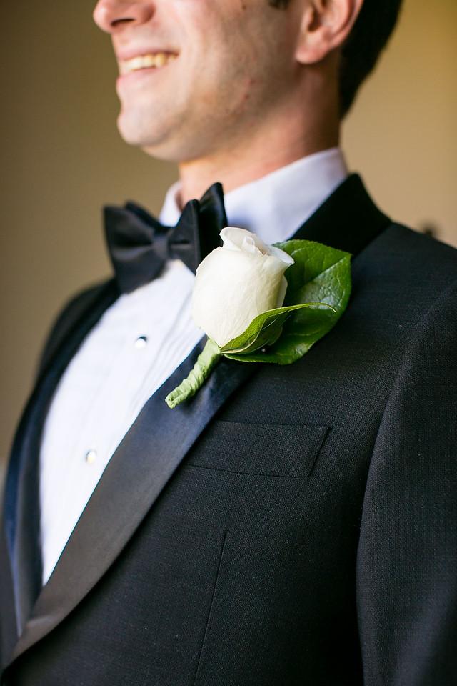 vogue best wedding planners