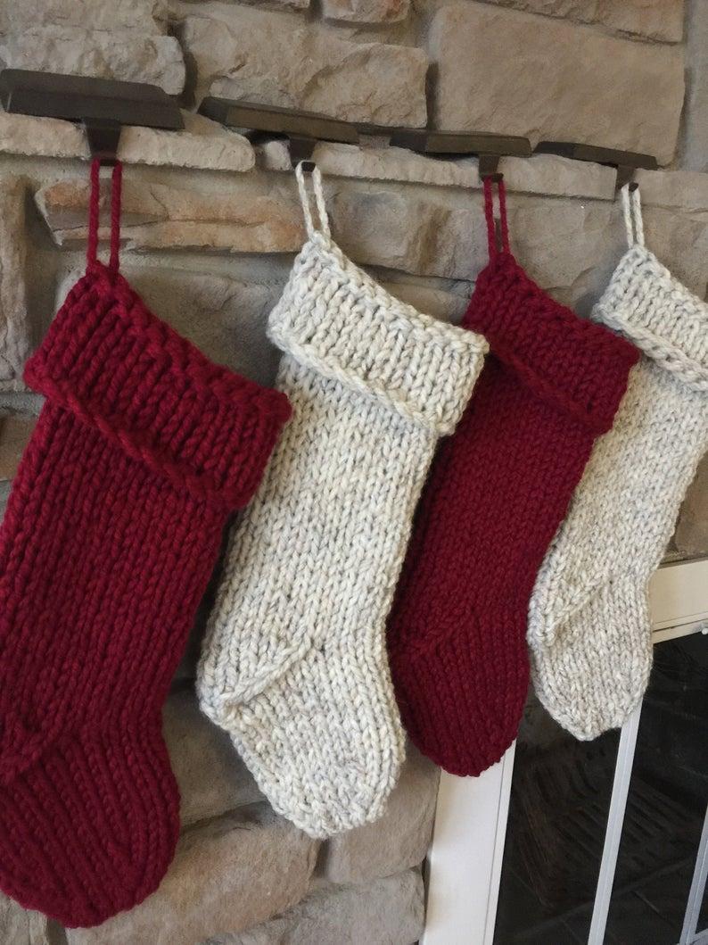 Cozy Christmas decorating ideas