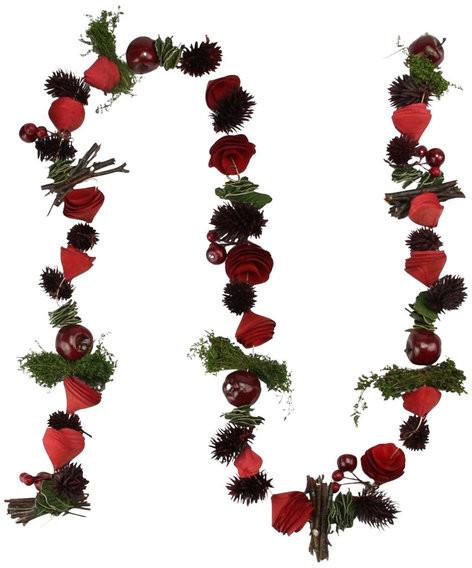 Christmas tree trends 2020