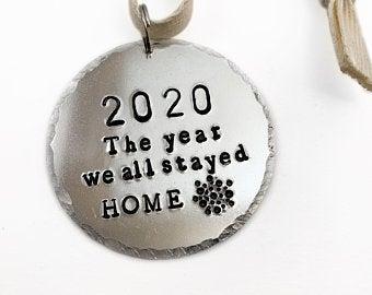 Trending Christmas 2020