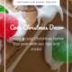 Cozy Christmas Decor Blog