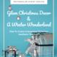 Trending Christmas 2020 Blog