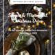 Christmas decoration ideas 2020 blog