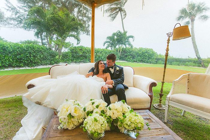 micro weddings at home