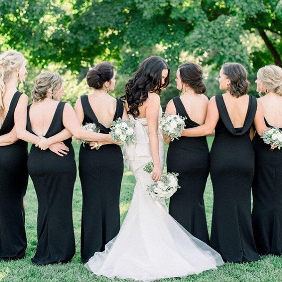 small wedding venues nj