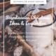 Christmas Day 2020 Blog