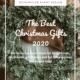 best christmas ideas blog