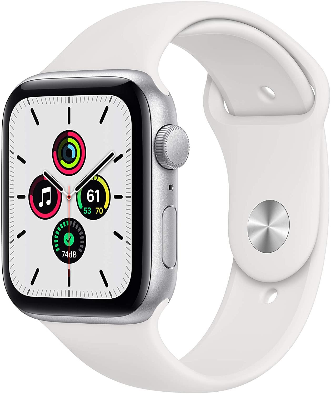 apple watch style women