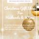 christmas gift ideas new parents blog