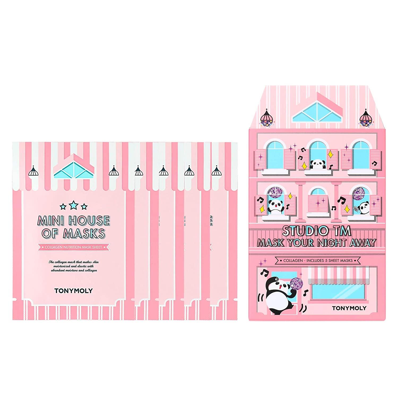 skincare gift box ideas