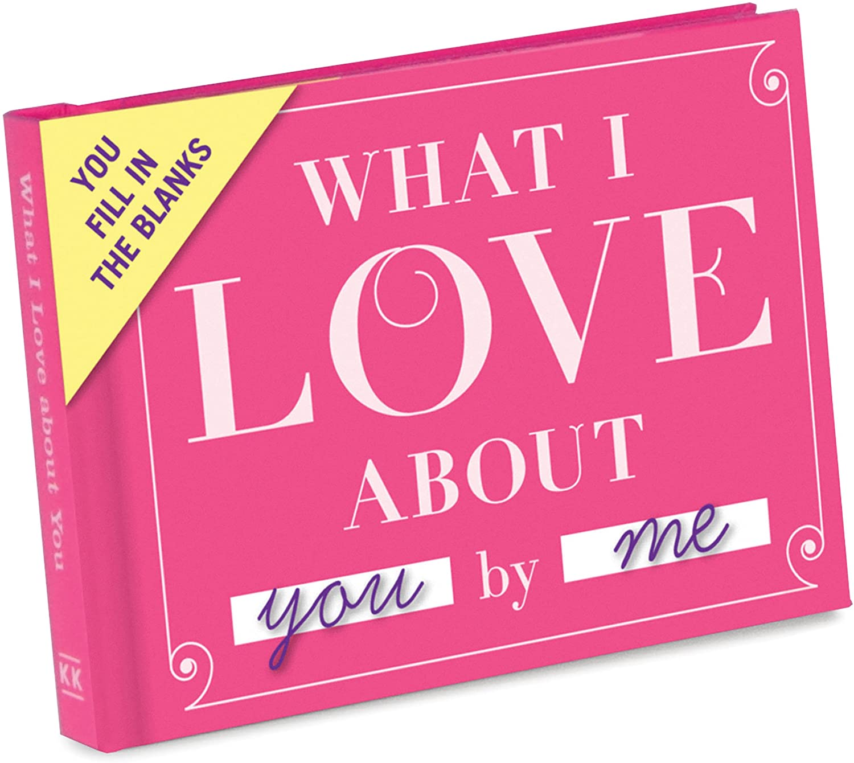 romantic gift ideas for him creative