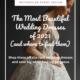 blog cover for off the rack wedding dresses online