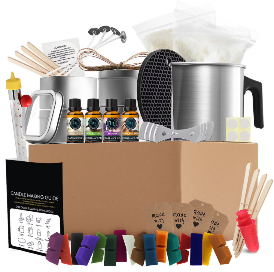 best art kits for adults