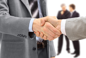 Equipment Dealers Opportunities at FirstLease