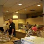 FirstLease Supports Ronald McDonald House