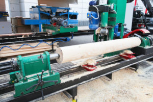 Machinery Financing & Heavy Equipment Financing - FirstLease, Inc.