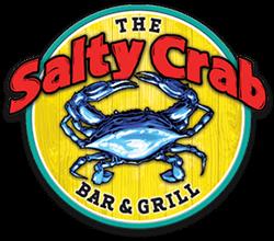 Salty Crab Bar & Grill