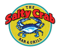 saltycrab