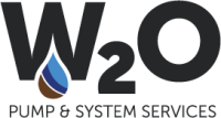 W2O Pump & System Services