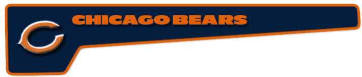 barra bears