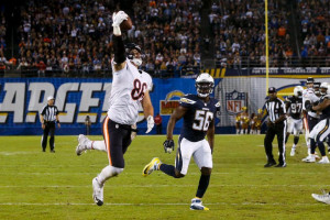 bears chargers 2