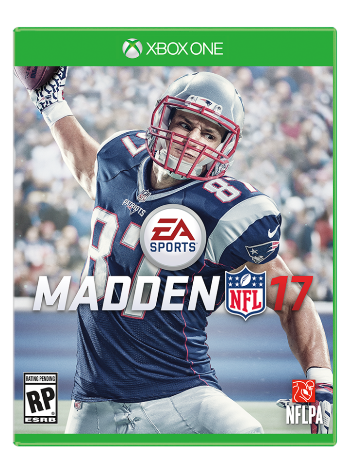 MAD17xb1PFTeUSfront