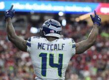 Metcalf-E-Sports-Madden-21-NFL