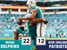 dolphins-patriots-semana15-2020