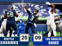 seahawks-rams-semana16-2020