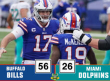 bills-dolphins-semana17-2020