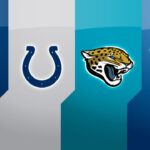 AFC South no Draft 2021