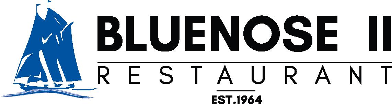 Bluenose II Restaurant