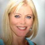 Karen J. Venezia - Director of Student Relations - RSVP School of Real Estate