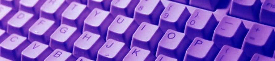 onlinecourse3