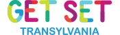 Get Set Transylvania County Logo